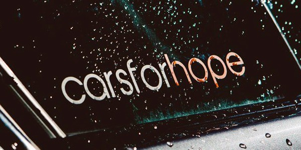 Support Cars For Hope